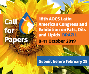 LAC Call for Papers