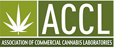 Association of Commercial Cannabis Laboratories