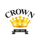 Crown Iron Works Company