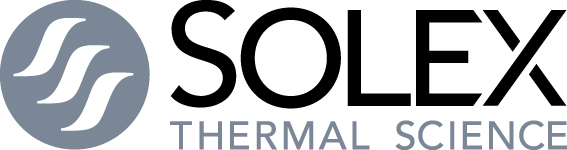 Solex Thermal Science, Inc.