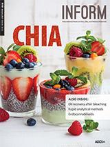 INFORM cover Chia