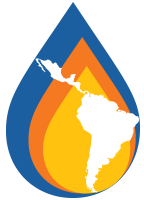 AOCS Latin American Congress and Exhibition on Fats, Oils and Lipids
