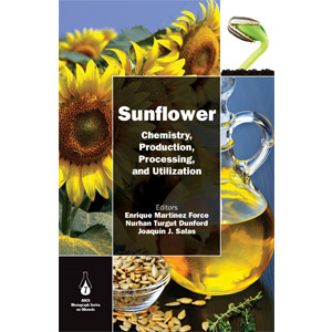 Sunflower 224