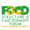 Food Structure & Functionality Forum