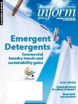 inform cover