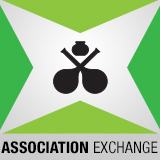 Association Exchange