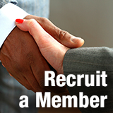 Recruit Members