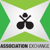 Association Exchange