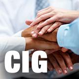 Common Interest Groups