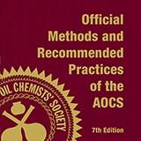 Method Book