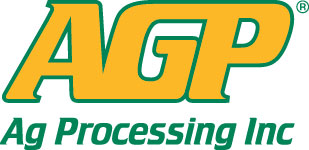 Ag Processing, Inc.