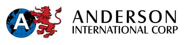 Anderson International Corporation