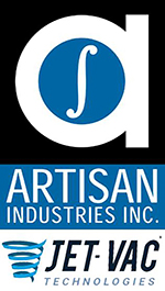 Artisan Industries Inc JET-VAC Technologies