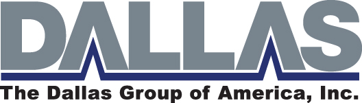 Dallas Group of America Inc
