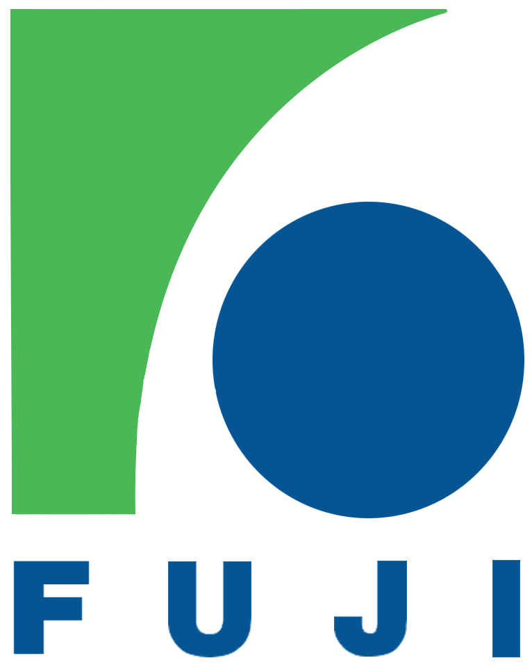 Fuji Vegetable Oil Inc.