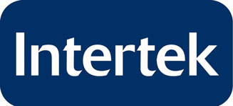 Intertek USA, Inc.