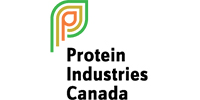 Protein Industries